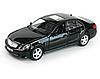 Mercedes-benz машинки металлические коллекционные