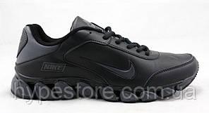 Кроссовки Nike Roshe One Black (Найк) , ЧИТАЙТЕ ПОЛНОСТЬЮ ОПИСАНИЕ ТОВАРА!!!