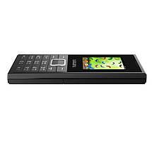 Мобильный телефон Viaan V181 Black, фото 3