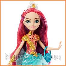Кукла Ever After High Мишель Мермейд (Meeshell Mermaid) Базовая Эвер Афтер Хай