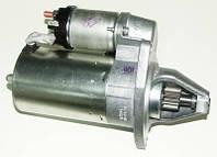 Стартер ВАЗ 1118,2170 крепеж под 3 отверстия (на пост. магнитах) (пр-во ЗиТ  г.Самара, КАТЭК)