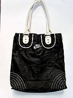 Женская молодёжная сумка Nike