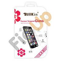 Защитное стекло Bullkin для Samsung S7562, 7582