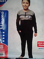 Детская пижама(11-12-13-14)