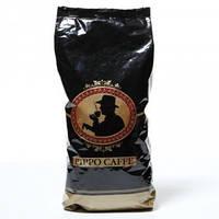 Кофе в зернах Pippo caffe 1 кг
