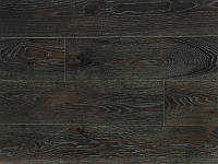 Однополосная паркетная доска под масло-воском, Дуб Рустик, арт. 20027V-120DR
