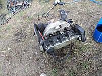 Двигатель опель астра ф 1.6.двигатель опель аскона