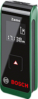 Лазерный дальномер Bosch Zamo II PLR 20 (0603672620)