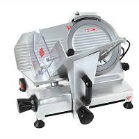 Гастрономическая машина Gastrorag HBS-220