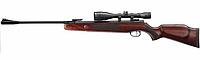 Пневматическая винтовка Hammerli Hunter Force 1000 2.4949