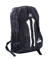 """Рюкзак молодёжный спортивный  """"Adidas"""""""