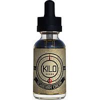 Жидкость для электронных сигарет Kilo Dewberry Cream
