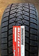 Шины  285/60 R18 116 R Bridgestone Blizzak DM-V2