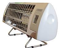 Инфракрасный электрообогреватель Термия 1.2 кВт