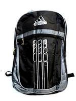Модный спортивный рюкзак adidas