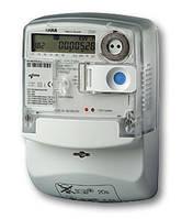 Электросчетчик ISKRA МЕ 381-D1 5(85)A 220V многотарифный с PLC-модемом,без силового релле (ПЗР)