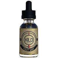 Жидкость для электронных сигарет Kilo Fruit Whip