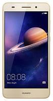 Мобильный телефон Huawei Y6II DualSim Gold