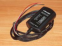 Adblue SCR Cummins эмулятор отключения мочевины 9-в-1 Nox Sensor для грузовиков и автобусов (Cummins Ford MAN