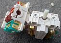 Переключатель для плиты GORENJE 11HE023  ( 617740, 617744, 296333), фото 3