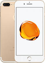 IPhone 7 128GB Gold, фото 2