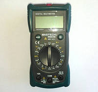 Цифровой мультиметр Mastech MS8233B
