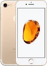 IPhone 7 256GB Gold, фото 2