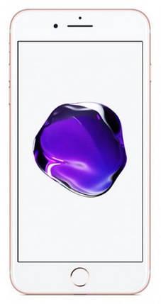 iPhone 7 Plus 32GB Rose Gold, фото 2