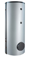 Накопительный бак DRAZICE NADO 500/300 v1-100 (Чехия)