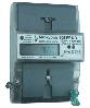 Электросчетчик однофазный  Меркурий 206 N 220 В 5(60)А многотарифный