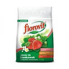 Удобрение Florovit