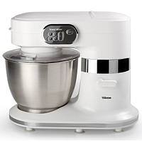 Кухонный комбайн TRISTAR MX-4162 (тестомешалка)