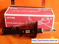 Амортизатор  задний TOYOTA Camry седан III (V1_)Camry седан IV (V20)Camry универсал III (V10) Kayaba 334134