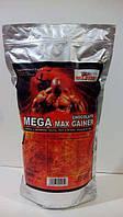 Гейнер Mega Max 2 кг