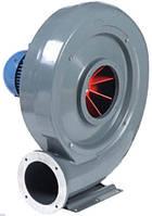 Центробежный вентилятор с радиально направленными лопатками Soler & Palau CBT-100 N (230/400V50HZ)LG270 VE