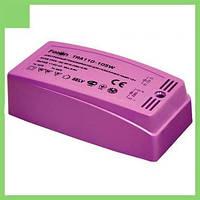 Трансформатор электр.пластик TRA110 ферон 150W-new