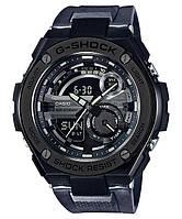 Часы Casio G-SHOCK GST-210M-1AER оригинал