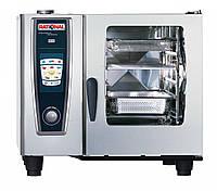 Кухонный аппарат RATIONAL-SCC61 5S