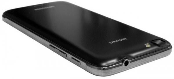 Мобильный телефон Impression ImSmart С501, фото 2