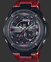 Часы Casio G-SHOCK GST-210M-4AER оригинал
