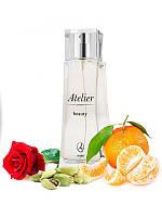 Atelier Beauty парфюмированная вода от Lambre (Франция)