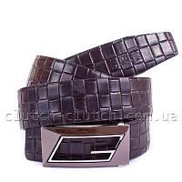 Плетеный ремень ETERNO ET1306-8-black