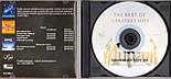 Музичний сд диск МИРАЖ The best Greatest hits (2005) (audio cd), фото 2