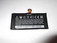 Аккумулятор АКБ батарея BK76100 htc Desire One V t320e Оригінал б/у