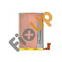 Аккумулятор для Sony Xperia SP C5302 M35h Xperia SP/C5303/C5306 (LIS1509ERPC)