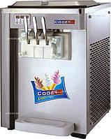 Фризер для мороженого Cooleq IF-3