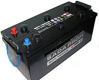 Аккумулятор SADA 6СТ- 180Аз, Profi