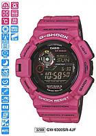 Часы Casio G-SHOCK GW-9300SR-4ER оригинал