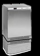 Шкаф морозильный TEFCOLD UF200S н/с
