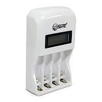 Зарядное устройство AA/AAA Extradigital BC180